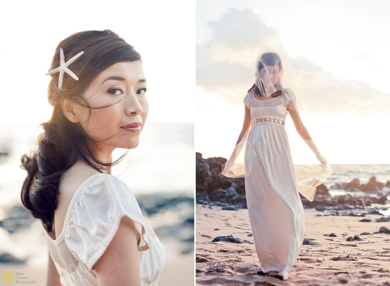 Hun-Li_Tamara-Catz-Bridal_MeiLi-Autumn-Hair&Makeup_Maui-Creative-Photography_05