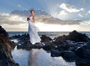 hun-li_tamara-catz-bridal_meili-autumn-hairmakeup_maui-creative-photography_06