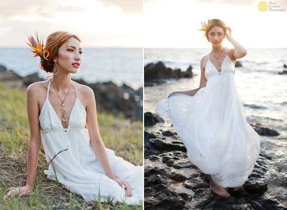 Hun-Li_Tamara-Catz-Bridal_MeiLi-Autumn-Hair&Makeup_Maui-Creative-Photography_07