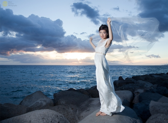 Hun-Li_Tamara-Catz-Bridal_MeiLi-Autumn-Hair&Makeup_Maui-Creative-Photography_08